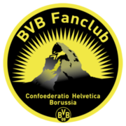 (c) Bvb1909.ch