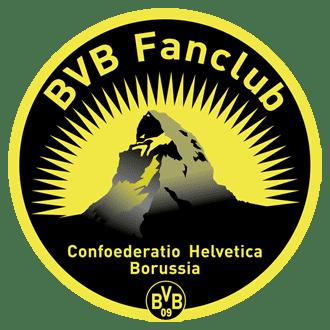 GV BVB Fanclub CHB