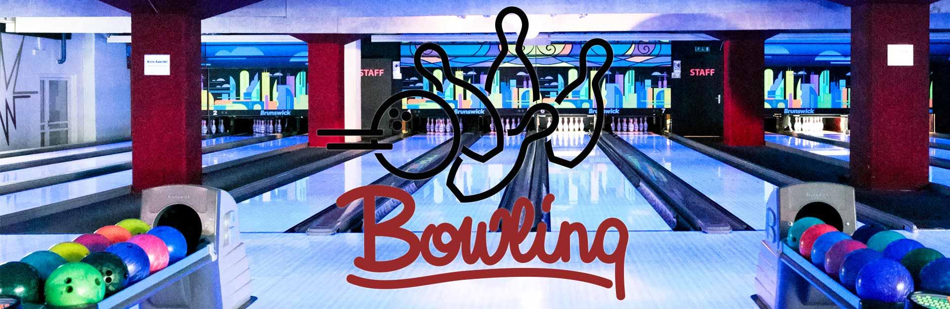 bowling_bn_05